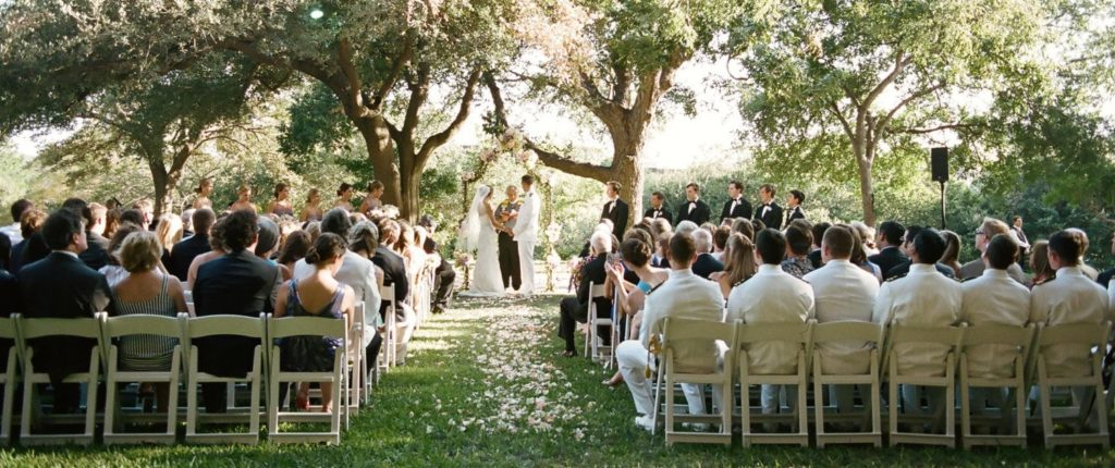 Invermooi Estate - KZN Midlands Wedding Venue