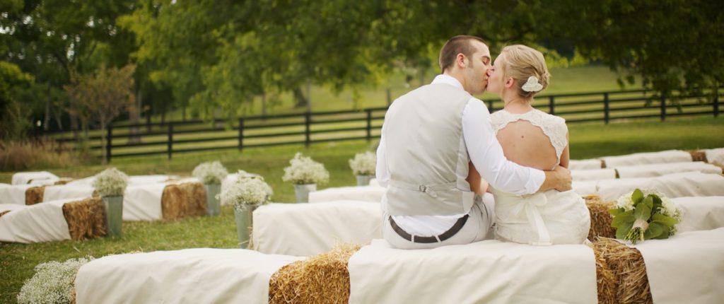Invermooi Estate - KZN Midlands Wedding Venue www.invermooi.co.za