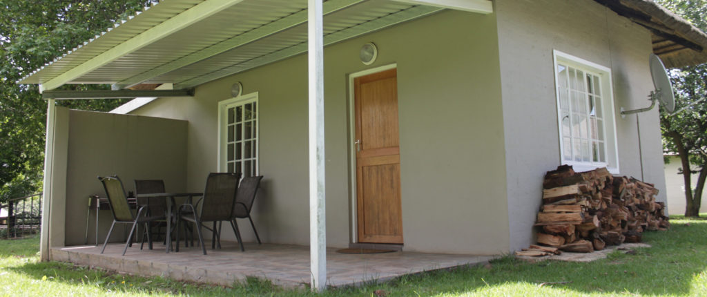 midlands-accommodation