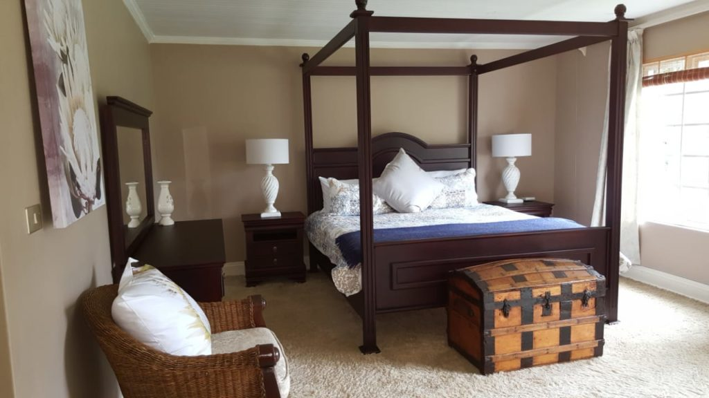 Stunning KZN Midlands Accommodation www.invermooi.co.za