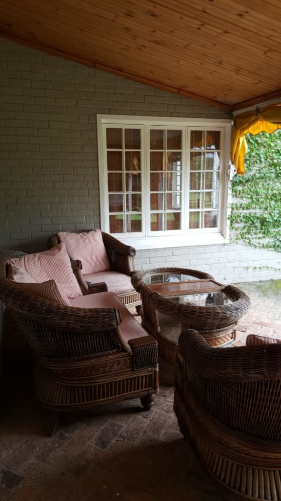 veranda-couches-seating-area-outdoor